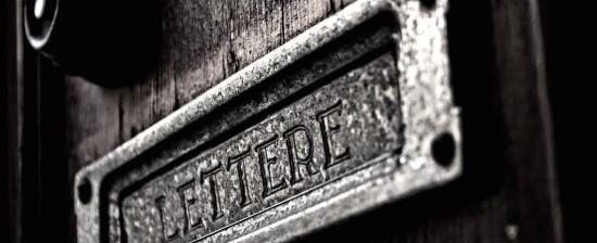 Poste italiane: nuovo recruiting di Portalettere, c'è tempo fino al 2 gennaio 2017!