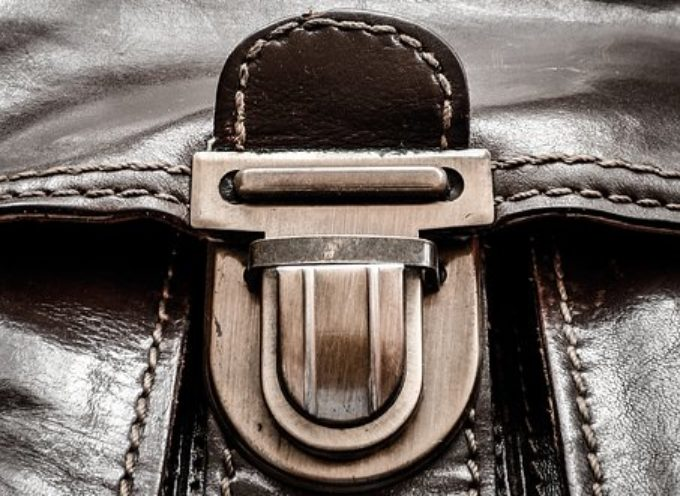 """""""T.O.Pi.C."""": Corso IFTS GRATUITO a Pisa  settore calzature e pelletteria"""