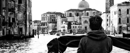 Istituto Dante Alighieri: offerta formativa 2016/17 per la sede di Arezzo