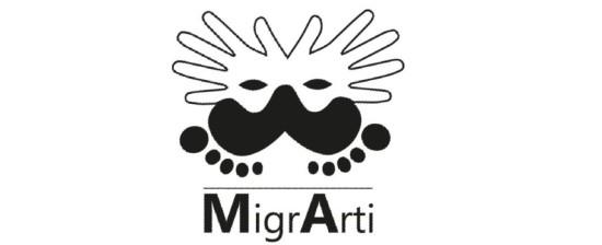 Bandi MigrARTI 2017