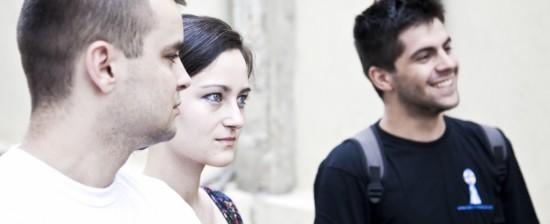 10 progetti imprenditoriali innovativi finanziati da Unicredit!