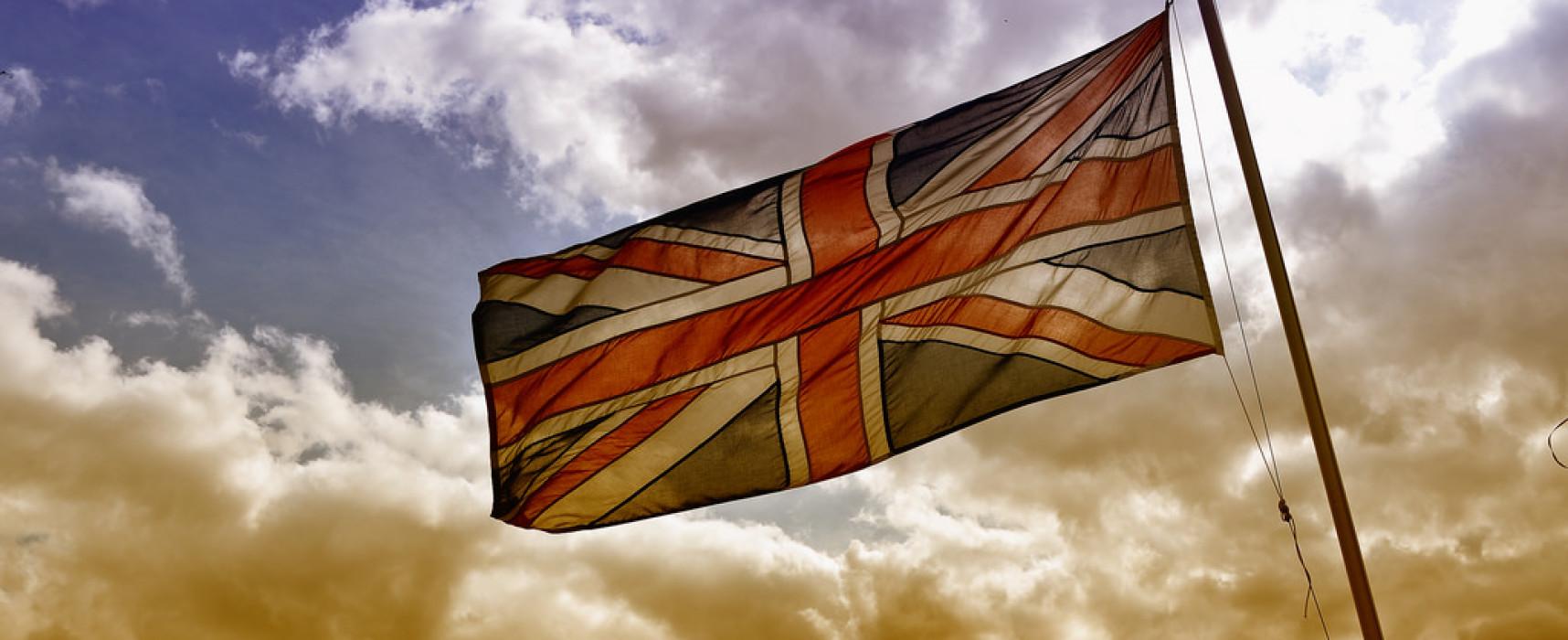 3 proposte di SVE in Gran Bretagna (scadenze tra Febbraio e Marzo 2017)