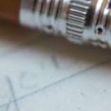 """Cantiere di Storie – Laboratorio di scrittura: """"L'editing"""" con Laura Bosio presso Spazio Seme"""