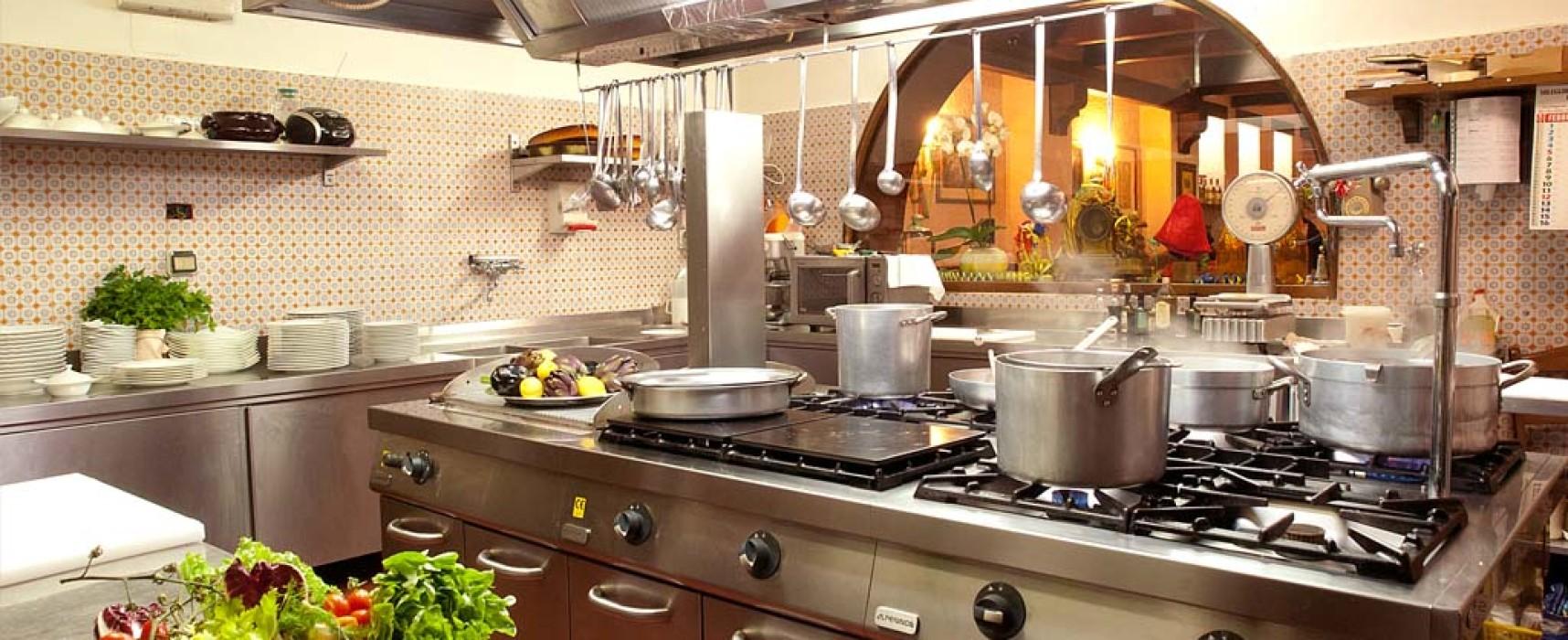 YOUTH – COOKING:Corso di qualifica professionale GRATUITO per ...