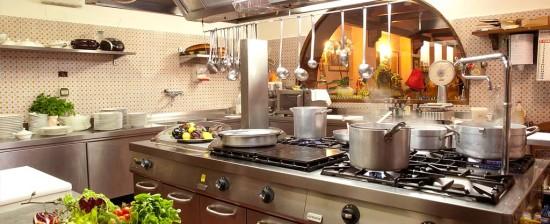 YOUTH – COOKING:Corso di qualifica professionale GRATUITO per iscritti a Garanzia Giovani