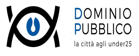 """Bando gratuito per giovani artisti/compagnie """"Dominio Pubblico – La città agli Under 25″"""