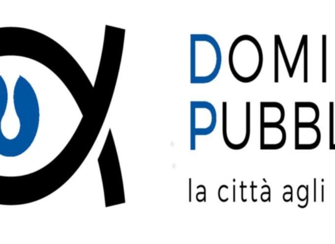 """Bando gratuito per giovani artisti/compagnie """"Dominio Pubblico – La città agli Under 25"""""""