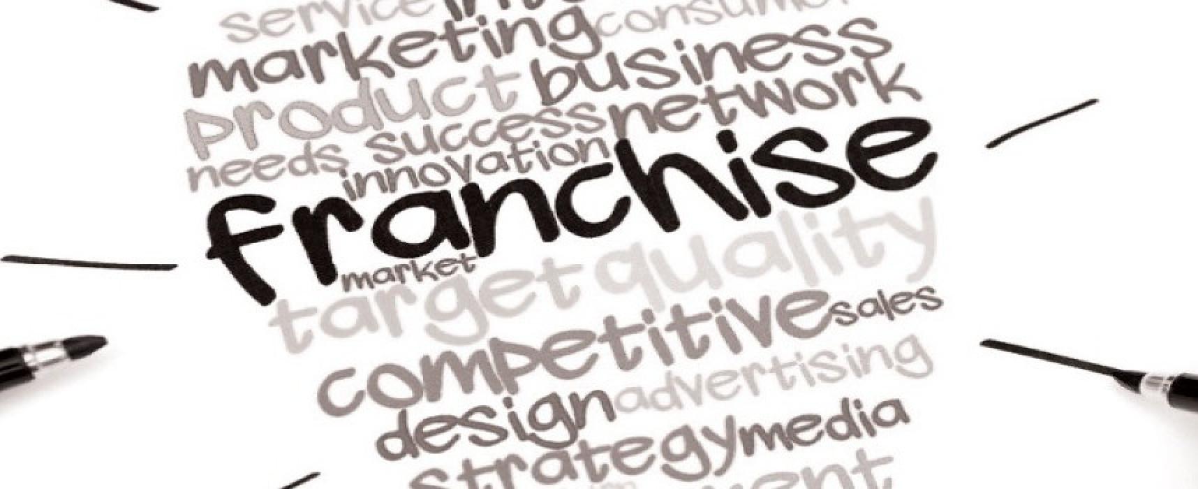 Franchising Tour: incontro sulle opportunità del franchising presso ConfCommercio di Arezzo