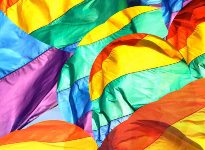 Al via l'organizzazione per il Toscana Pride 2017 ad Arezzo