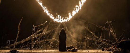 """Al Cinema Eden proiezione di """"Il Trovatore"""", in diretta dalla Royal Opera House di Londra"""