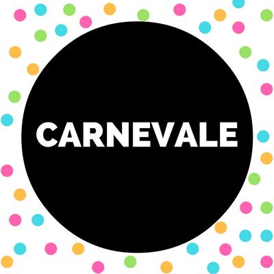 Carnevale a Foiano della Chiana @ Centro Storico Foiano  | Toscana | Italia