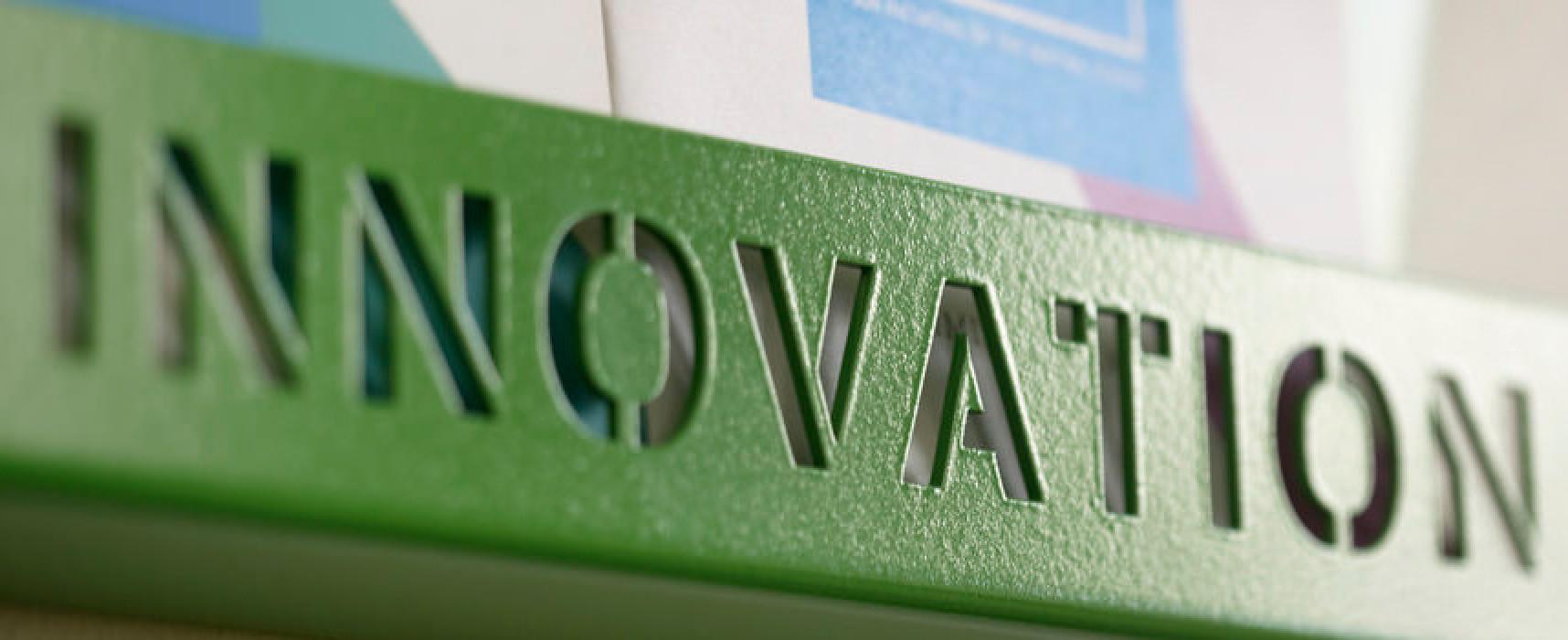 """""""Canada – Italia per l'Innovazione"""": premio per attività di ricerca bilaterale"""