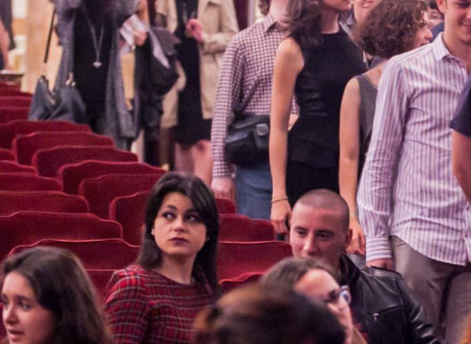 Under30.it, il teatro per i giovani a 5 euro