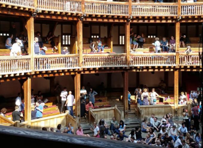 """Macbeth"": la tragedia Shakespereana con Franco Branciaroli al Teatro Petrarca il 24 e 25 febbraio 2017"