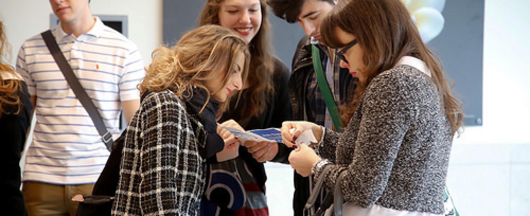 Attivo il portale nazionale per l'alternanza scuola-lavoro per gli studenti delle Scuole Superiori