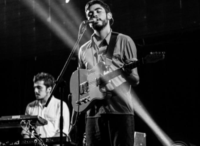 Concorso musicale dedicato ad artisti singoli e band – Premio Bindi 2017