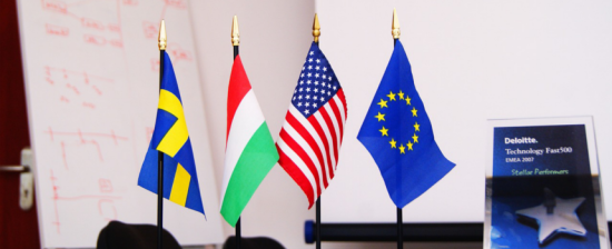 Partecipa alle Giornate Europee dello Sviluppo con il Programma per Giovani Leader
