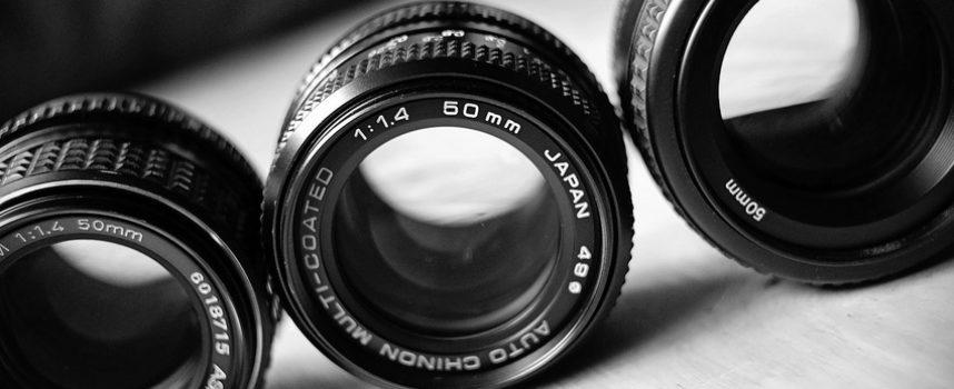 """Giovane Fotografia Italiana: possibilità per giovani fotografi di esporre a """"Fotografia Europea 2020"""" con premi in denaro per i finalisti"""