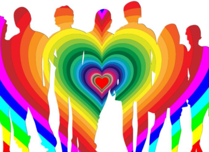Nasce ad Arezzo lo sportello di ascolto LGBTI+