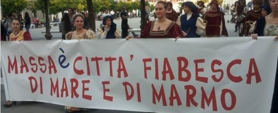 """XI Edizione del """"Premio Letterario Europeo"""" indetto dall'Associazione Culturale """"Versilia Club"""" di Massa Carrara"""