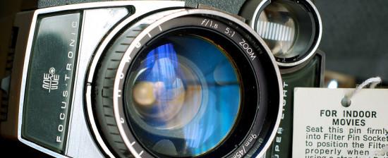 """Premio """"Anello Debole"""": bando per registi under 39"""