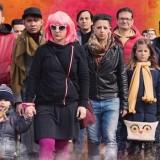 Toscana Pride ad Arezzo il 27 Maggio!