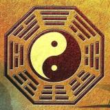 Workshop teorico-pratico su TAOISMO e MEDITAZIONE