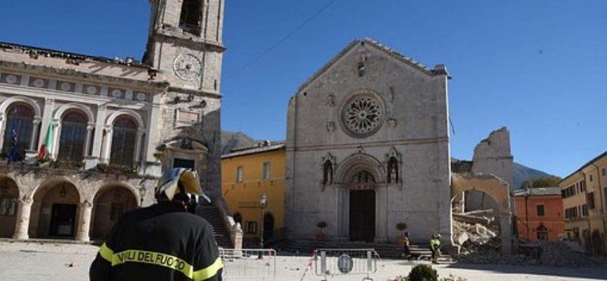 Bando SPECIALE SISMA di Servizio Civile Nazionale (Umbria, Marche, Lazio, Abruzzo) – Scadenza 15 maggio 2017