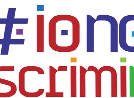 Incontro di sensibilizzazione sul contrasto alle discriminazioni etnico-razziali