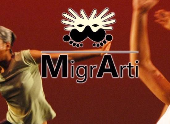 MigrArti: laboratorio teatrale gratuito in partenza!