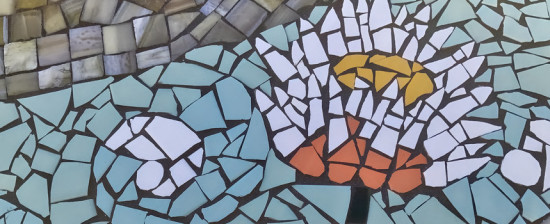 """IV Edizione Premio Internazionale """"GAeM"""": Giovani Artisti e Mosaico"""