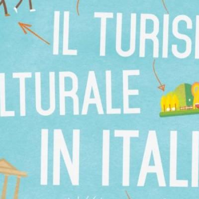 """CTS sceglie Arezzo per gli incontri di """"Bel Paese, Buon Turismo"""""""