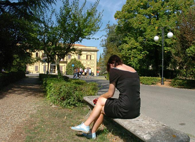Emergenza Coronavirus: il Dipartimento di Arezzo dell'Università di Siena lancia la campagna social #cosastoimparando