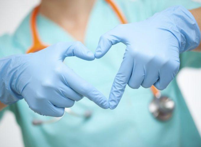 Nursing Homes e Ospedali Pubblici Irlandesi Assumono Infermieri/e: Seminario informativo a Empoli