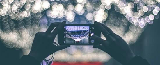 Eccellenze in digitale 2017: seminari GRATUITI della Camera di Commercio Arezzo