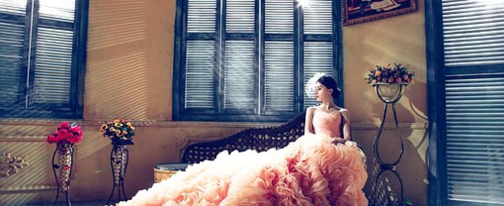 Consorzio Arezzo Fashion: organizza un seminario su tutela e promozione de Made in Italy (settori moda e oro)