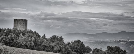 """4° Concorso Nazionale di Fotografia """"Angoli di Anghiari"""""""