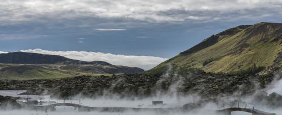 Campo di volontariato in ISLANDA – conservazione ambientale (URGENTE)
