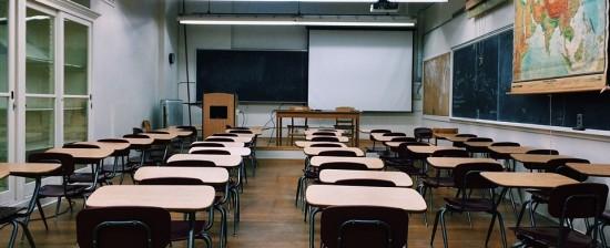 Pacchetto Scuola del Comune di Arezzo, ultimi giorni per fare richiesta! (scadenza 30 giugno 2017)