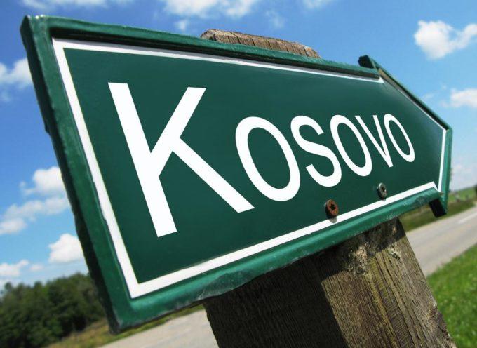 URGENTE: cercasi partecipante per un bellissimo SVE estivo nei Balcani sulla cittadinanza attiva