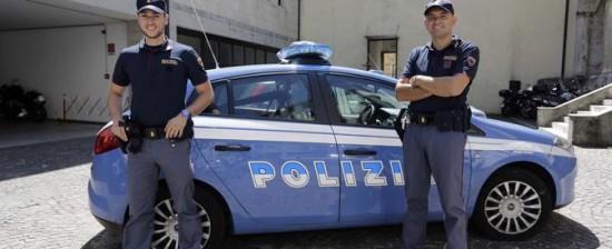Concorso in Polizia: reclutamento allievi in scadenza il 26 giugno 2017