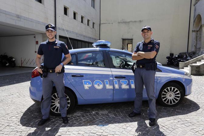 Concorso In Polizia Reclutamento Allievi In Scadenza Il