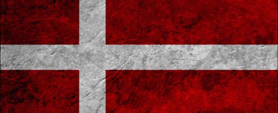 SVE in Danimarca (varie locations) con Scambieuropei