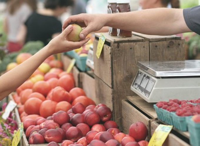 Confcommercio: corso GRATUITO per addetto alle vendite