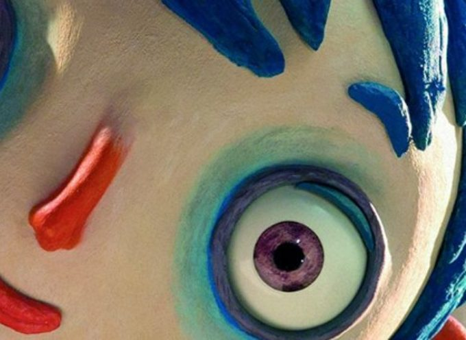 Festa dell'animazione all'Arena Eden da giovedì 6 a sabato 8 luglio 2017