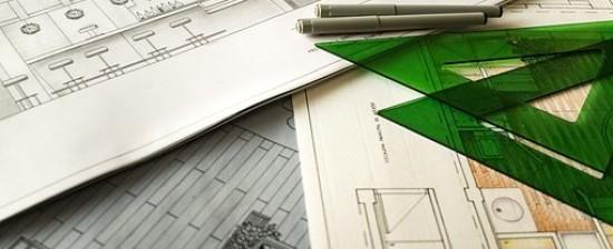 """Assoservizi:corso IFTS GRATUITO per """"Tecniche di disegno e progettazione industriale"""" rivolto a GIOVANI e ADULTI"""