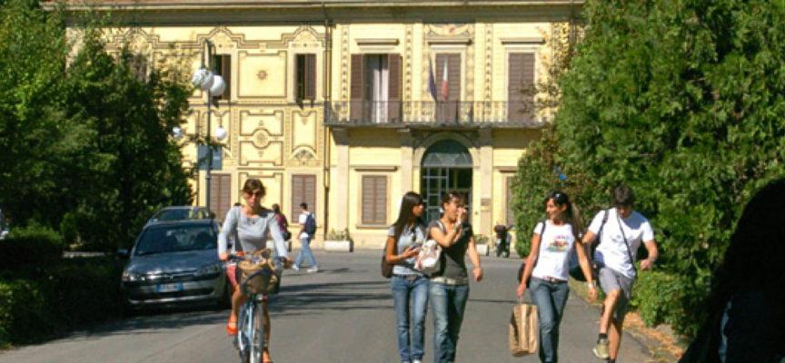 Aperte le immatricolazioni all'Università di Siena per l'anno accademico 2018/2019