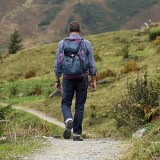 Regione Toscana: Nuovi Voucher formativi di ricollocazione e individuali