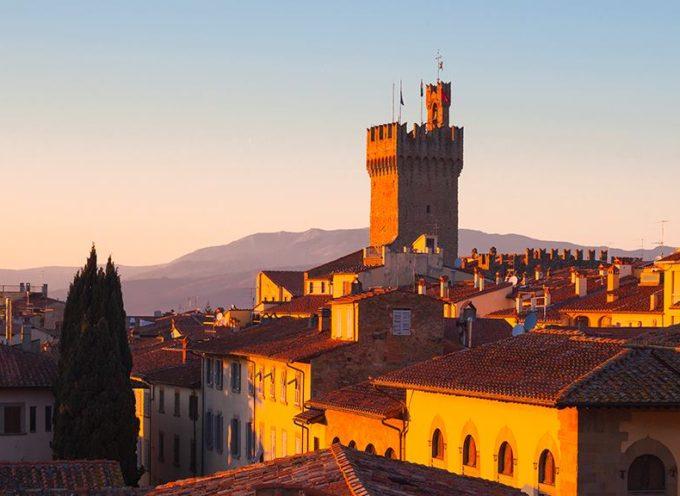 ScopriAMO i Musei: aperture straordinarie dei musei di Arezzo e provincia ad agosto – settembre – ottobre 2017