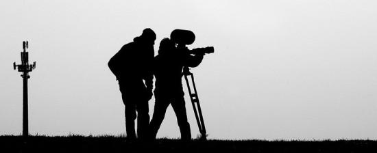 Prato Città Aperta – Movie: concorso cinematografico e audiovisivo a partecipazione gratuita